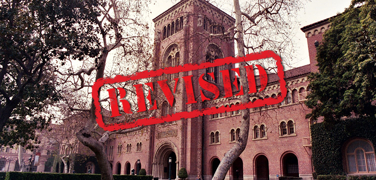 university-of-southern-california-scotm-revised-feat