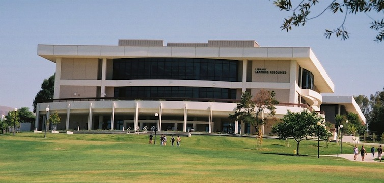 Moorpark-College-campus-feat