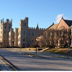 Northern Illinois University: Unequal Treatment of Political and Religious Student Organizations