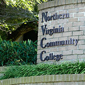 Northern Virginia Community College: Discrimination Against Political and Religious Student Groups