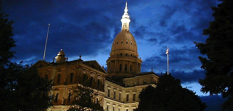 Michigan_State_Capitol-feat
