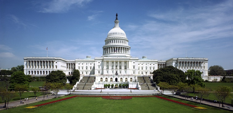 United-States-capitol-feat