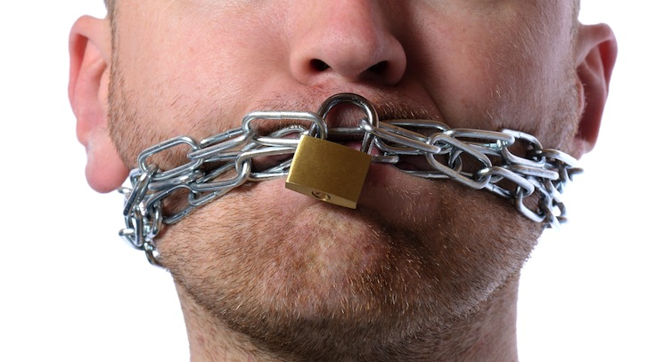 chained-mouth-feat
