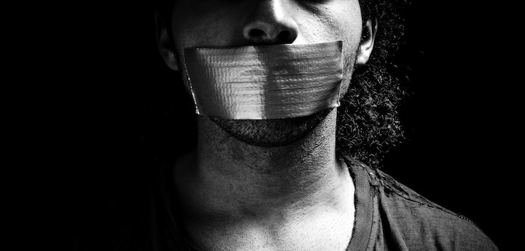 censorship-censor-taped-mouth-feat