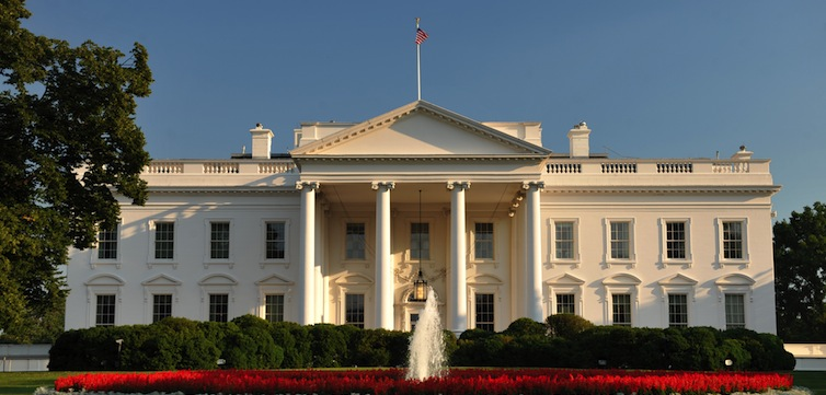 white-house-feat