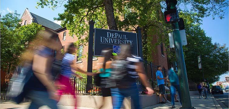 Depaul-University-campus-feat