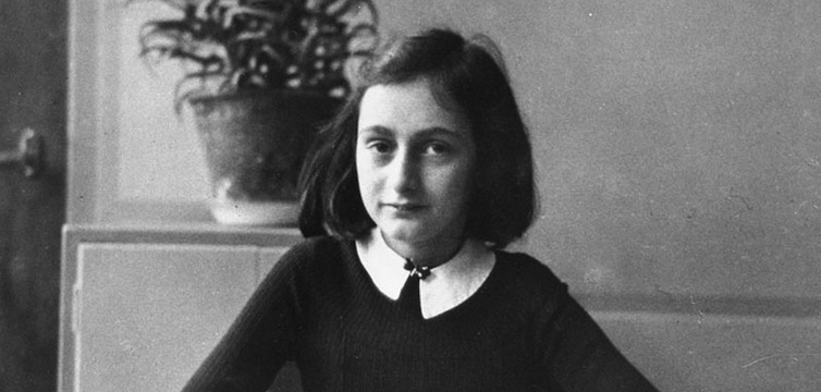 anne-frank-feat