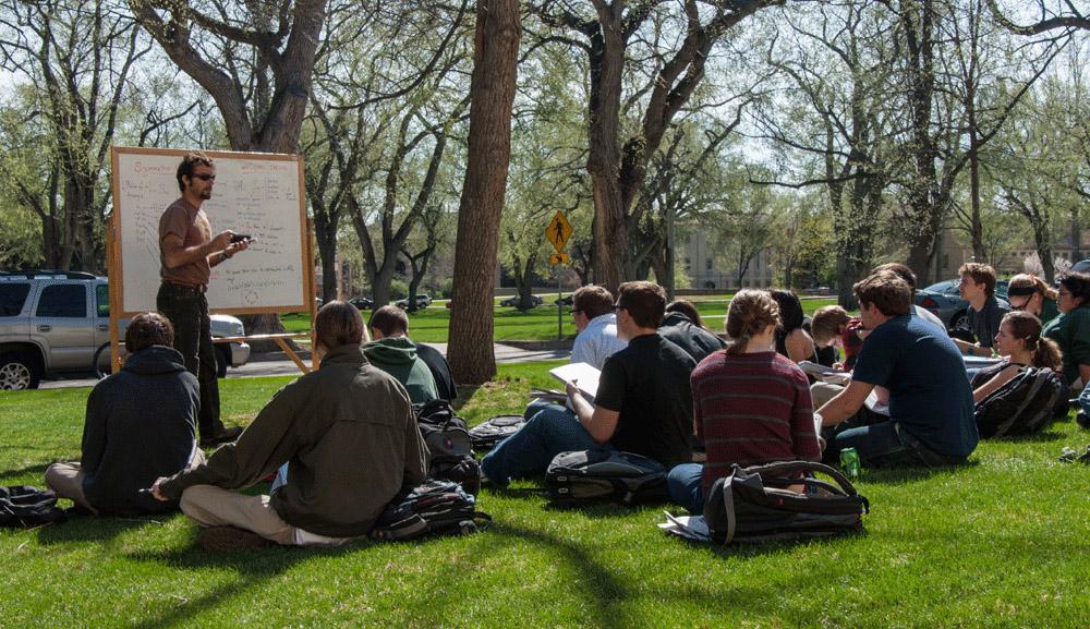 Colorado-State-University-Feedback