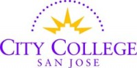 San_Jose_City_College_logo