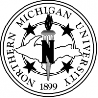 Northern_Michigan_University_logo