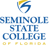 Seminole-state-college-of-florida-logo