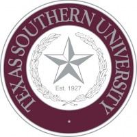 Texas_Southern_University_logo