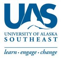 University-of-Alaska-Southeast-Logo