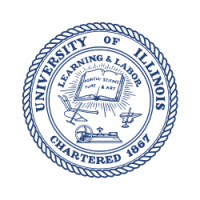 University_of_Illinois_logo