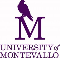 University_of_Montevallo_logo