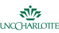 University_of_North_Carolina--Charlotte_Belk_NC_3_391347