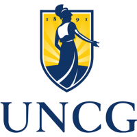 University_of_North_Carolina_Greensboro_logo