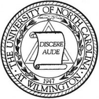 University_of_North_Carolina_Wilmington_logo
