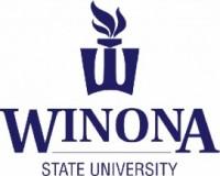 Winona State University-logo