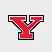 Youngstown State University-logo