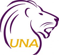 university-of-north-alabama-logo
