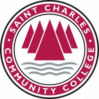 St._Charge_Community_College_logo