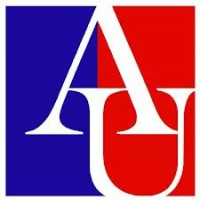 [American_University]_Logo