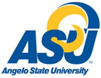 [Angelo_State_University]_Logo