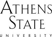 [Athens_State_University]_Logo
