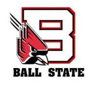 [Ball_State_University]_Logo
