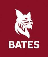 [Bates_College]_Logo