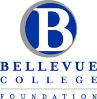 [Bellevue_Community_College]_Logo