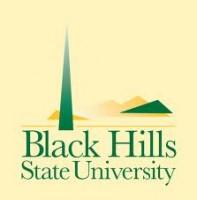 [Black_Hills_State_University]_Logo