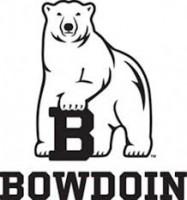 [Bowdoin_College]_Logo