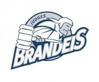 [Brandeis_University]_Logo