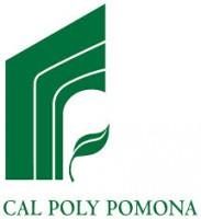 [California_State_Polytechnic_University_Pomona]_Logo