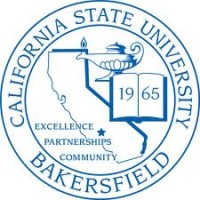 [California_State_University_Bakersfield]_Logo