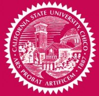 [California_State_University_Chico]_Logo