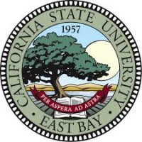 [California_State_University_East_Bay]_Logo