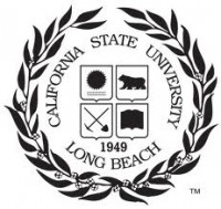 [California_State_University_Long_Beach]_Logo