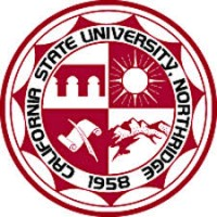 [California_State_University_Northridge]_Logo