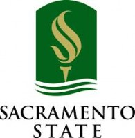 [California_State_University_Sacramento]_Logo