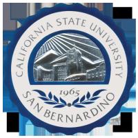 [California_State_University_San_Bernardino]_Logo