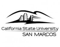 [California_State_University_San_Marcos]_Logo