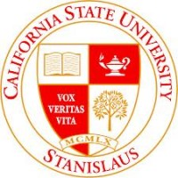 [California_State_University_Stanislaus]_Logo
