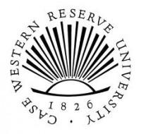 [Case_Western_Reserve_University]_Logo