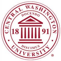 [Central_Washington_University]_Logo2