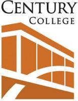 [Century_College]_Logo