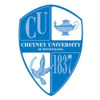 [Cheyney_University_of_Pennsylvania]_Logo