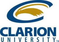 [Clarion_University_of_Pennsylvania]_Logo